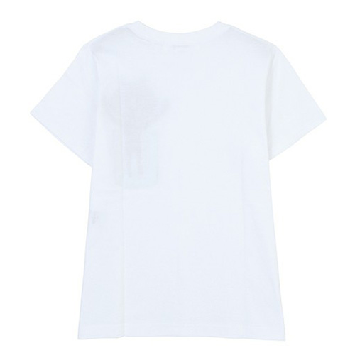 ne-net-nya-pocket-tee-white-2