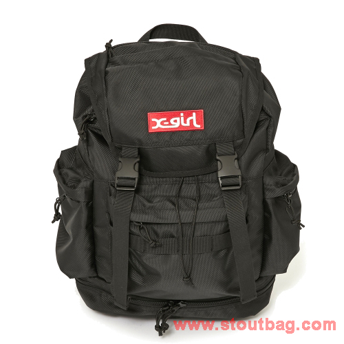 x-girl-active-backpack-black-2