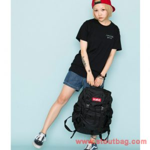 x-girl-active-backpack-black-3