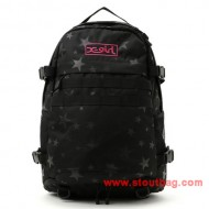 x-girl-star-adventure-backpack-1