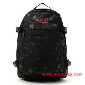 x-girl-star-adventure-backpack-1