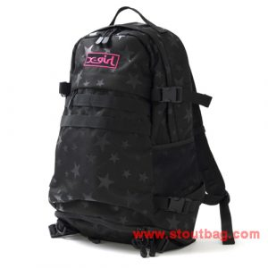 x-girl-star-adventure-backpack-2
