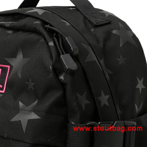 x-girl-star-adventure-backpack-3