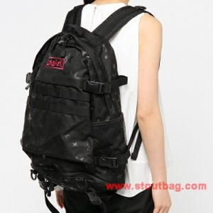 x-girl-star-adventure-backpack-4