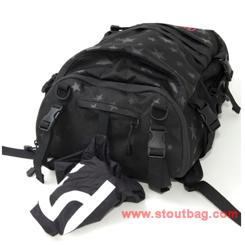 x-girl-star-adventure-backpack-8