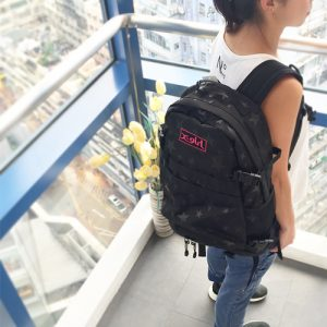 x-girl-star-adventure-backpack-model