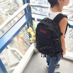 x-girl-star-adventure-backpack-model
