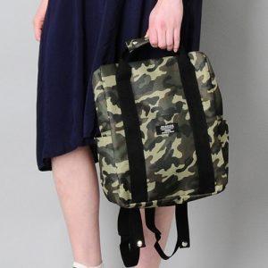 zucca-nylon-camo-2way-bag-2