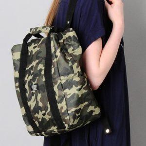 zucca-nylon-camo-2way-bag