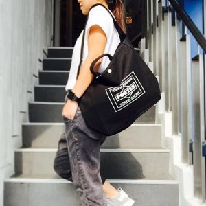 lowercasexporter-totebag-black-1