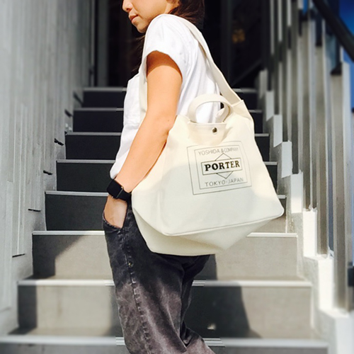 lowercasexporter-totebag-white-1