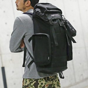 basecontrol-classic-outdoor-rucksack-black