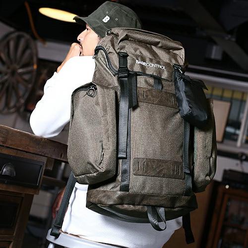 basecontrol-classic-outdoor-rucksack-khaki