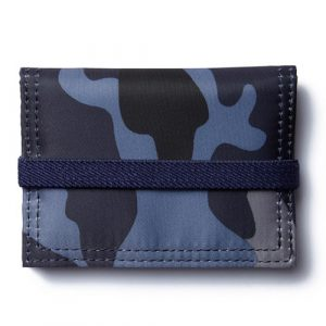 jungle-card-case-navy-2