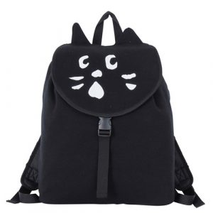 ne-net-up-nya-rucksack-black