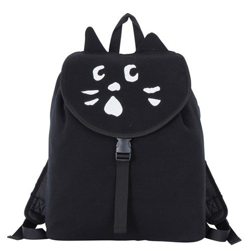 ne-net-up-nya-rucksack-black
