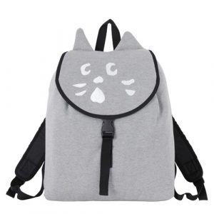 ne-net-up-nya-rucksack-grey