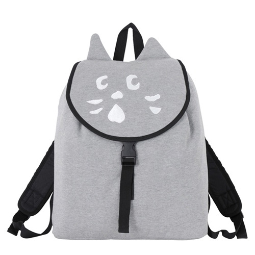 ne-net-up-nya-rucksack-grey