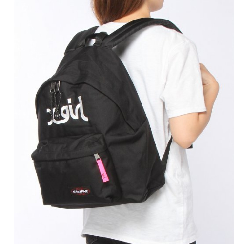 x-girl-eastpack-backpack-v1-2