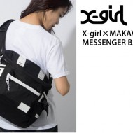 x-girl-makavelic-messengerbag