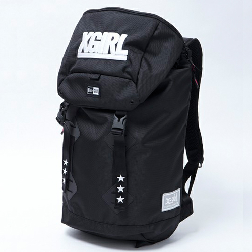 x-girl-new-era-rucksack-2016-black