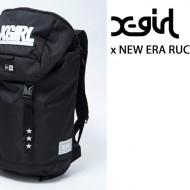 x-girl-new-era-rucksack-black