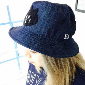 帽 Cap