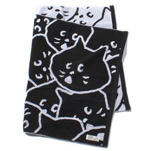 手巾 Towel