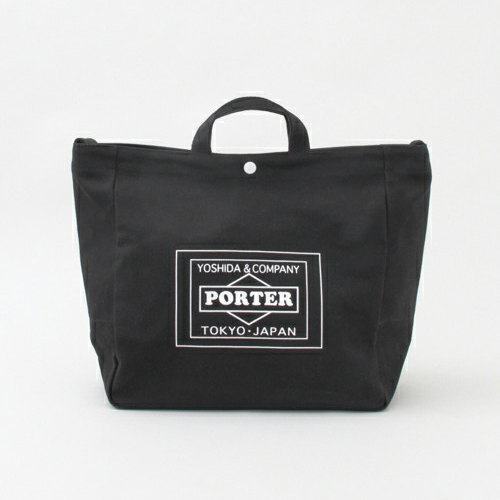 yoshida-porter-lowercasee-2way-totebag-black-1