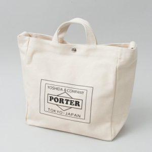 yoshida-porter-lowercasee-2way-totebag-off-white-1