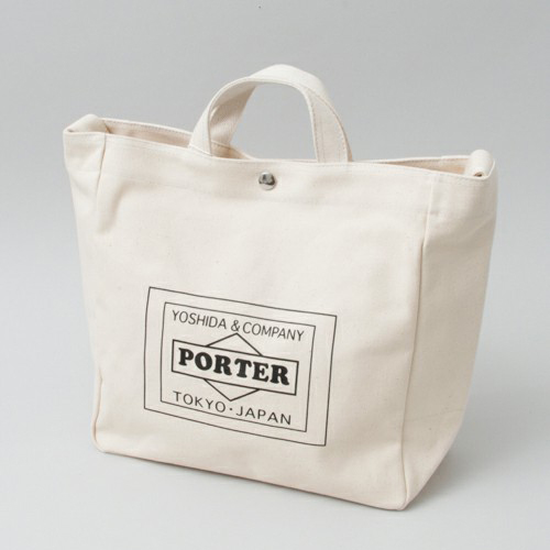 yoshida-porter-lowercasee-2way-totebag-off-white-1