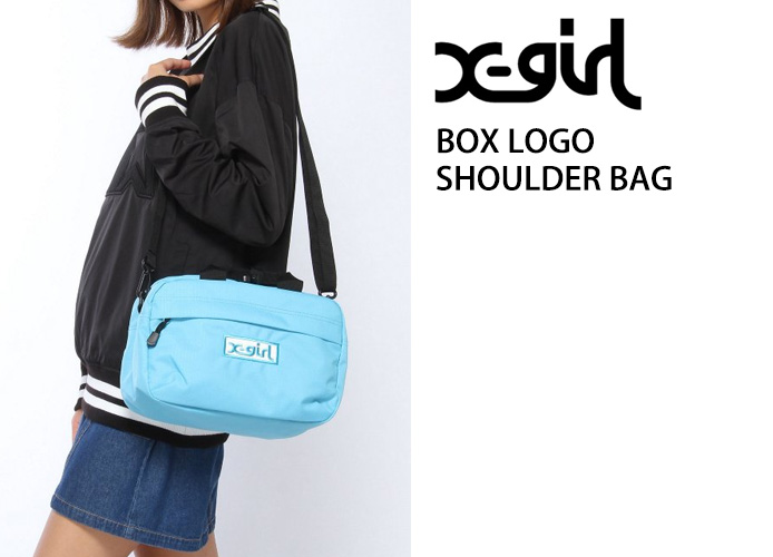 x-girl-box-logo-shoulder-bag-light-blue