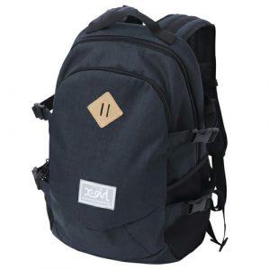 x-girl-mountaineering-backpack-black-1