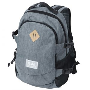 x-girl-mountaineering-backpack-grey-1
