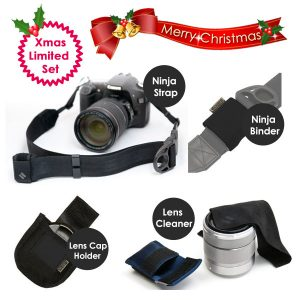 xmas-limited-strap-cap-cleanser-binder-set-1