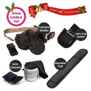 xmas-limited-strap-cap-cleanser-binder-set-3-500x500