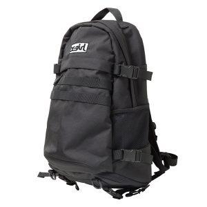 x-girl-adventure-backpack-2017-black-1