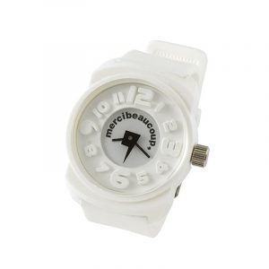 mercibeaucoup-mono-toy-watch-white-1