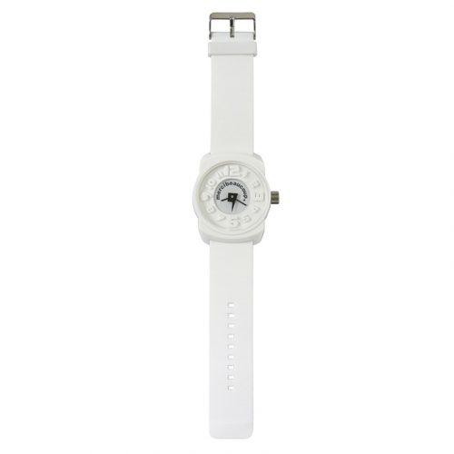 mercibeaucoup-mono-toy-watch-white-2