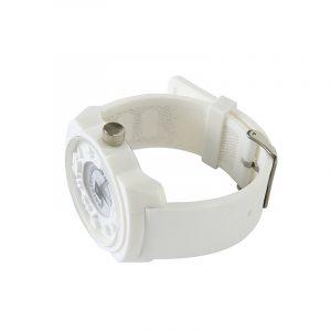 mercibeaucoup-mono-toy-watch-white-3