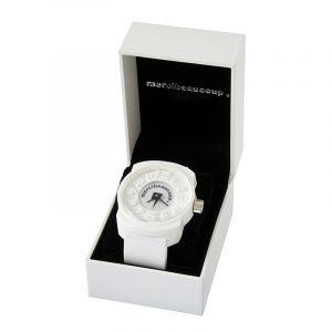 mercibeaucoup-mono-toy-watch-white-4