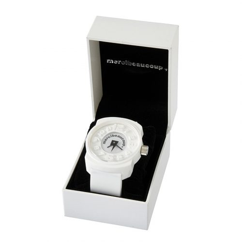 mercibeaucoup mono toy watch