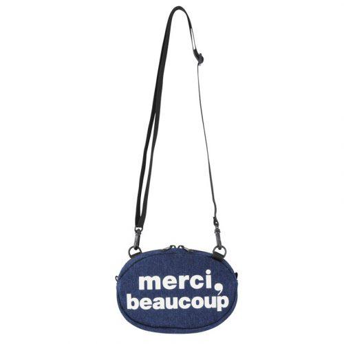 mercibeaucoup-soo-pochette-denim-navy-1