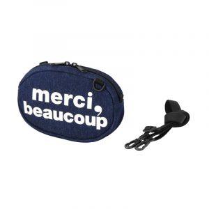mercibeaucoup-soo-pochette-denim-navy-2