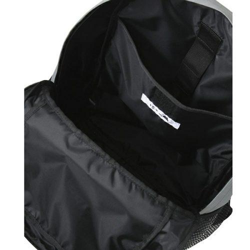 ne-net-nya-backpack-2017-1
