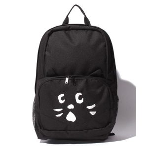 ne-net-nya-backpack-2017