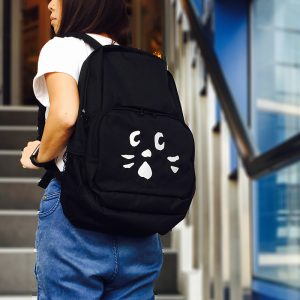 ne-net nya backpack