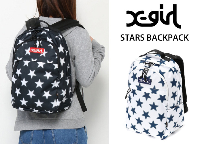 x-girl-stars-backpack