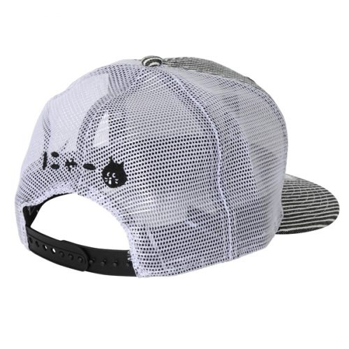 ne-net nya x newera 9fifty cap