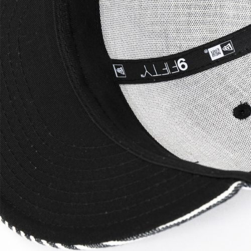 ne-net nya x newera 9fifty cap